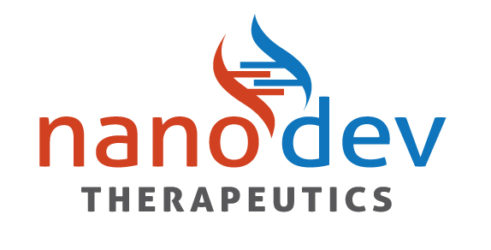 nanodev therapeutics